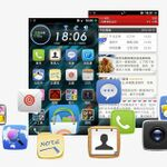 Acer、Alibaba製独自OS搭載スマホを中止 Googleが圧力?