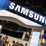 Samsung、中国勢、カムバックのNokia、そしてOS戦争
