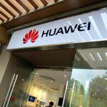 スマートフォンでのブランド確立を目指す中国の2大メーカー