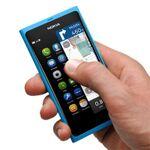 AndroidとIntelの連携でモバイル業界は新たな戦国時代へ