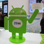 Androidが制覇した今年のMobile World Congress