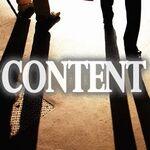 ユーザーの心を動かすWebコンテンツ設計の秘訣
