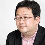 小池 勉の「企業サイト成功の法則」