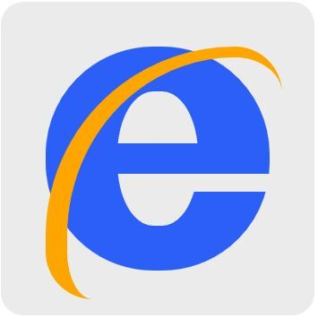 IE9がHTML5 Canvasに対応、VideoやWebフォントも