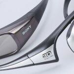 3DテレビとBDレコは別メーカーでOK? 3Dの仕組み解説