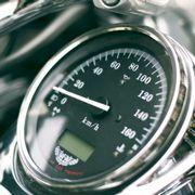 「最速」はスカイマーク、大手サイトの表示速度が明らかに