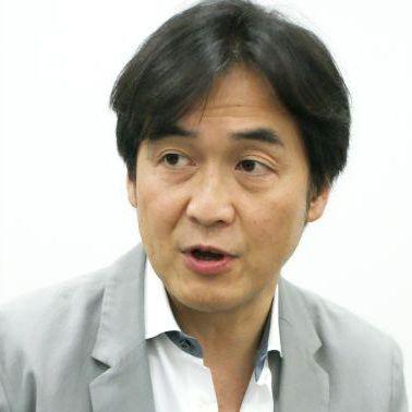 ドワンゴ・夏野剛氏が語る「未来のテレビ」【前編】