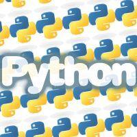 Pythonが最高である3つの理由