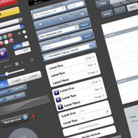 スマートフォンサイトをデザインする7つのポイント