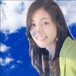 Visual Studio 2010で始めるSilverlightコンテンツ制作
