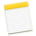 ツボを押さえた進化!! OS X El Capitanの『メモ』が便利!