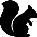 「boot2docker」も動作!! 「Hypervisor.framework」が変えるOS Xの仮想化環境