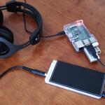 Apple Musicの登場で変わる、OS X/iOSの音楽再生環境