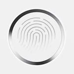 指紋認証「Touch ID」が拓く、これからのアプリとセキュリティ