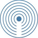 iPhone/iPadが2台あればOK、iBeaconを実体験する