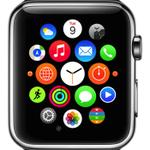 Apple Watchのユニークさは、まさにここにある - 「WatchKit」