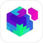 iOS 8とOS X Yosemiteの「機能拡張」(App Extensions)を知る