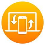 iOS 8とYosemiteを連携 - 使い込むほど味が出る新機能「ハンドオフ」