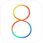 「iOS 8」はBluetooth 4.1をサポートするか
