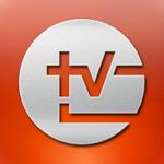TV SideView最新版! 「nasne&iPad/iPhoneでテレビ」がさらに進化
