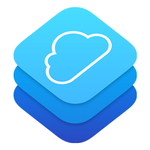 CloudKit—iOS 8/OS X Yosemiteで変わる「文書」