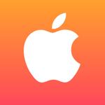 iOS 8 / OS X Yosemiteで「音楽」が変わる - MIDI over BLE