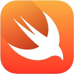 Ascii Jp アップルの新言語 Swift がすべてを変える 1 3