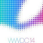 アップル「WWDC 2014」の見どころは4つある