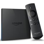 「Amazon Fire TV」登場—「Apple TV」がゲーム端末にならない理由