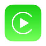 なぜ「CarPlay」なのか?—話題の「Apple CarPlay」を資料から読み解く!