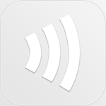 「IRKit」—Arduinoがもたらす「草の根系デバイス」に注目