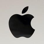 iPhone 7にFeliCa、買うべきヘッドフォンがわかる! 9月のASCII倶楽部はApple特集