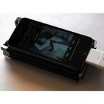 「iPhone/iPadでハイレゾ」の時代が到来!