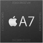 「iPhone 5s」の64bit CPU採用が意味するもの
