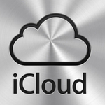 この秋、「iCloud.com」はどう変わる?