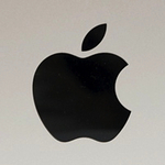iPhone/iPadが「H.265/HEVC」をサポートする日