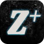 「Z+Music」でバーチャルサラウンドなら、「iPad mini」で!
