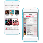 「iTunes Radio」は音楽を変えるのか?