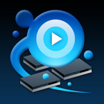 nasne/iPad+「RECOPLA」で、コスパ抜群のビデオ環境が!