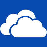 iPhone/iPad/Macでファイル共有なら「SkyDrive」(1)