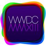 「WWDC 2013チケットが2分で完売」が意味するもの
