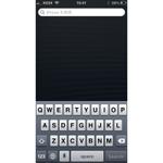 探しものはiPhone/iPadの「Spotlight検索」におまかせ