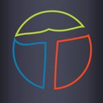 iOS版Twonky Beamのムーブ対応でテレビが楽しい!