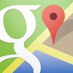 URLスキームはアプリの可能性を広げるか?