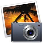 ひっそりアプデの「iPhoto 9.3」が意外に充実!