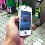 iPhoneとコラボできるビデオカメラ「JVC GZ-VX770」(後編)