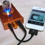 iOS機器と音楽:「Dockコネクター」の役割を再認識する