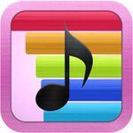 iPodからiPhoneへ—音楽の新たな共有スタイル