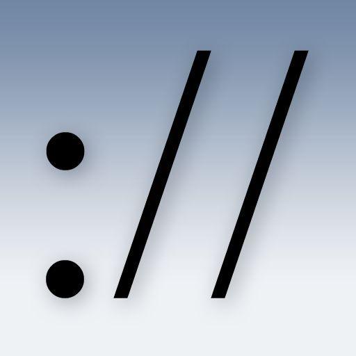 iPhone/iPadの「アプリ間連携」を活用する