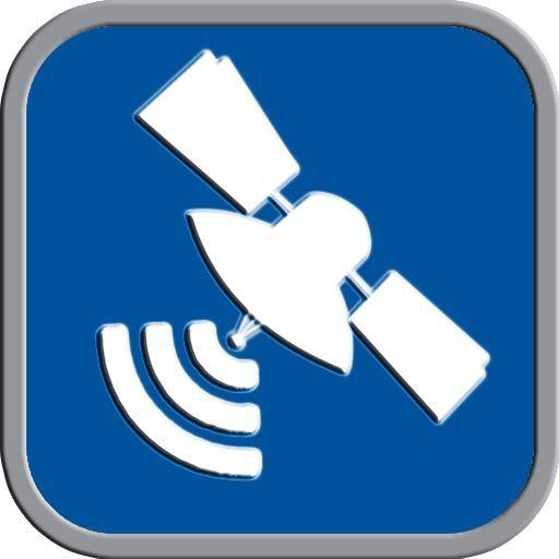 さりげなく強化されたiPhone 4Sの位置情報機能